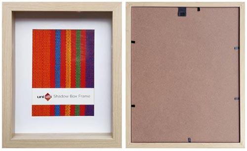 A3-Natural-Wood-Shadow-Box-Frame-mat-inside-fits-A4.jpg