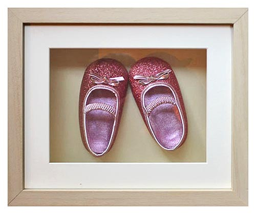 -child-shoes-framed-in-a-shadow-box-frame.jpg
