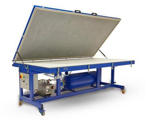 picture-framing-vacuum-press.jpg