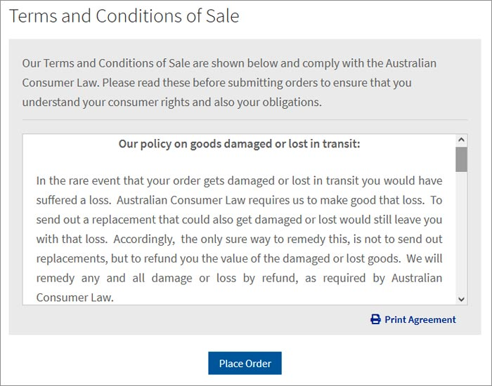 terms-and-conditions-for-picture-frames-order