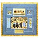 memorabilia-picture-frames
