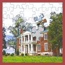 framed-jigsaw-puzzle