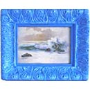 ugly-mismatched-picture-frame