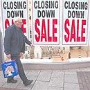 art-gallery-closing-down