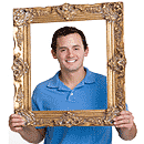 recycled-photo-frame