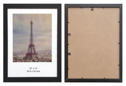 10x13-ready-made-black-wood-frame-suits-25x35-cms-paper-with-clear-glass-large