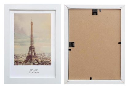 0x13-white-ready-made-wood-frame-with-clear-glass-large