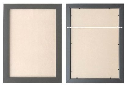 10x15-black-ready-made-wall-frame-with-clear-glass-large