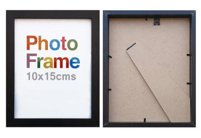 10x15-cms-black-wood-shadow-box-frame-with-clear-glass-and-stand