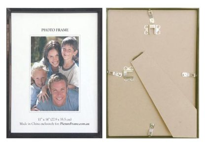 11x13-black-photo-frame-with-clear-glass-and-stand-medium