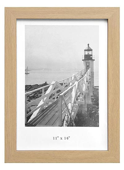 – 11x14-ashwood-photo-frame-with-clear-glass