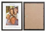 11x14-black-wood-photo-frames-with-clear-glass-and-stand
