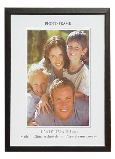 11x14-black-wood-photo-frame-with-clear-glass-and-stand