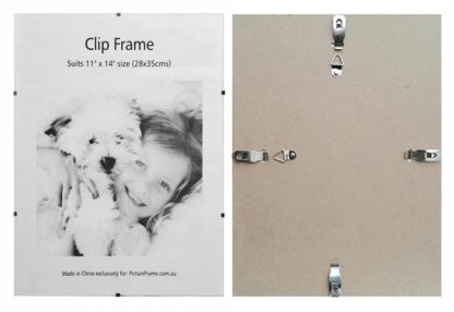 11x14-inches-frameless-wall-clip-frame-with-clear-glass-large