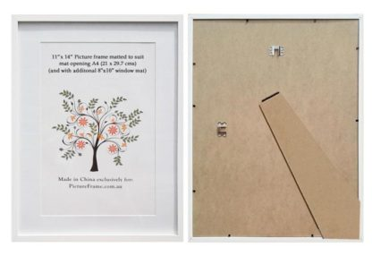11x14-white-ready-made-wood-frame-with-8x10-window-mat-and-clear-glass-and-stand-large