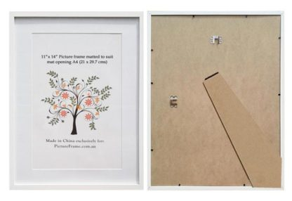 11x14-white-ready-made-wood-frame-with-A4-window-mat-and-clear-glass-and-stand-large