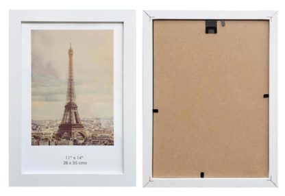 11x14-white-ready-made-wood-frame-with-clear-glass-large