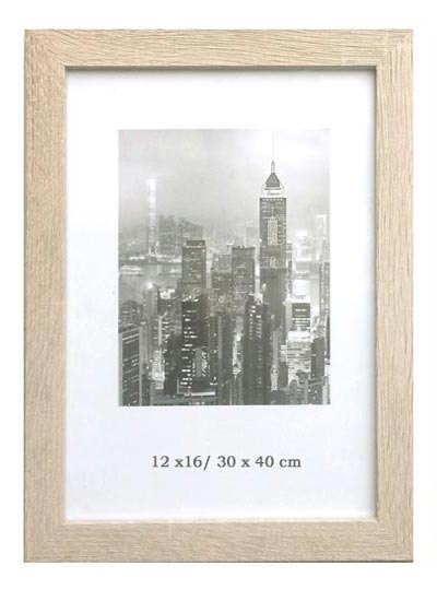 12x16-ashwood-photo-frame-with-clear-glass