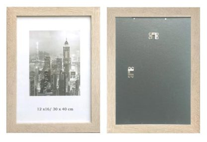 12x16-ashwood-photo-frame-with-clear-glass-large