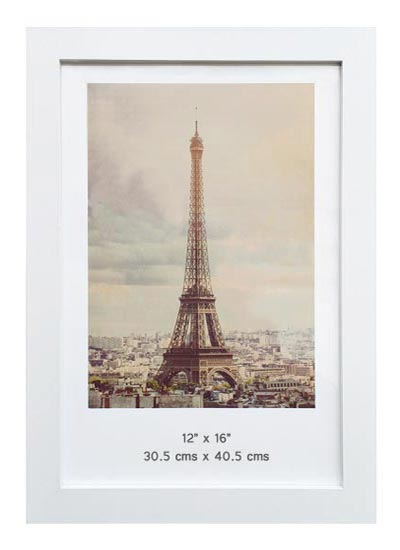 2x16-white-wood-ready-made-wood-frame-with-clear-glass-largE