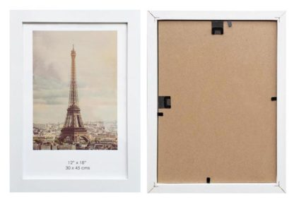 12x18-white-ready-made-wood-frame-with-clear-glass-large