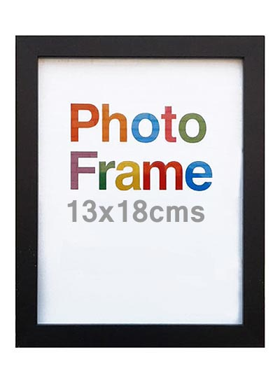 13x18-cms-black-wood-shadow-box-frame-with-clear-glass-and-stand
