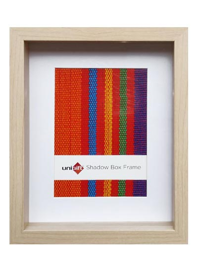 15x20cms-Natural-Wood-Shadow-Box-Frame-mat-inside-fits-10x15-cms-pic.-with-clear-glass