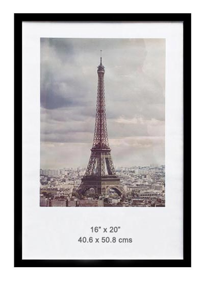 16x20-black-wood-ready-made-poster-picture-frame-with-clear-glass-and-ready-to-hang