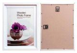 17×13-White-Matted-Wood-large.jpg