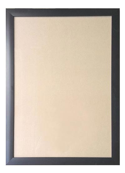 20x24-black-ready-made-wall-poster-frame-with-clear-glass