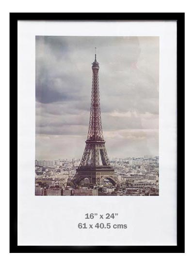 18x24-black-wood-ready-made-poster-frme-with-glass