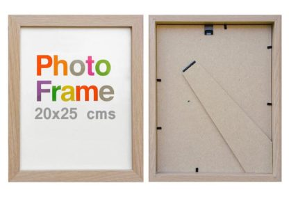 20x25-cms-natural-wood-shadow-box-frame-with-clear-glass-and-stand-large