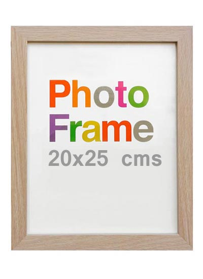 0x25-cms-natural-wood-shadow-box-frame-with-clear-glass-and-stand