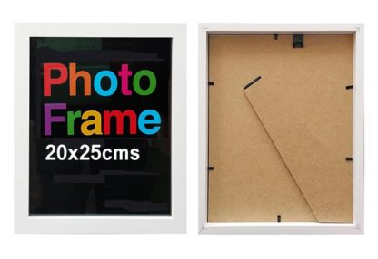 20x25-cms-white-wood-shadow-box-frame-with-clear-glass-and-stand-large