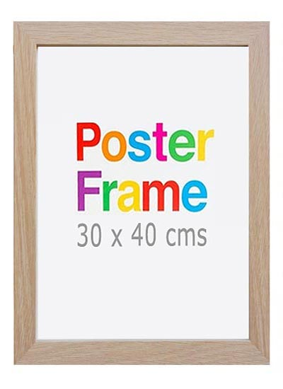 40x50cms-natural-box-wood-frame-with-clear-glass