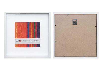 40x40-cms-white-wood-shadow-box-frame-with-20x20-cms-mat-opening-and-clear-glass.jpg