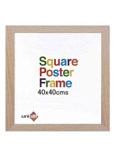 40x40cms-natural-square-wood-box-poster-frame-with-clear-glass