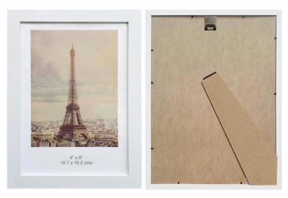 4x6-white-wood-ready-made-frame-with-clear-glass-and-stand-large