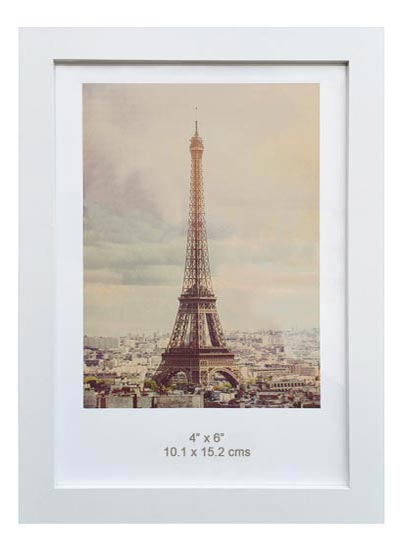 4x6-white-wood-ready-made-frame-with-clear-glass-and-stand