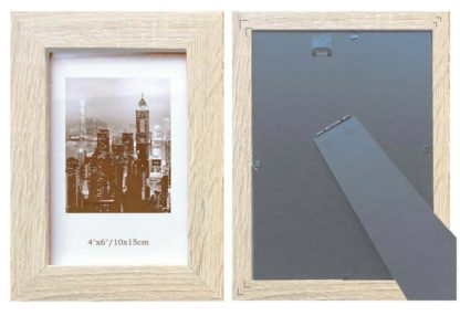 4x6-ashwood-photo-frame-with-clear-glass-and-stand-large