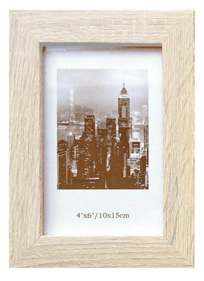 1 – 4x6-ashwood-photo-frame-with-clear-glass-and-stand