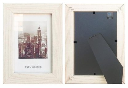 4x6-beachwood-wood-photo-frame-with-clear-glass-and-stand-large