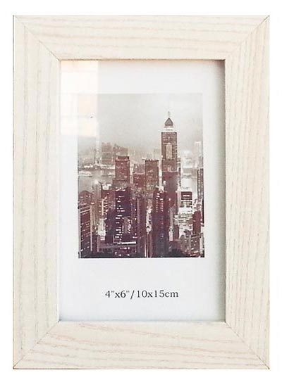 4x6-beachwood-wood-photo-frame-with-clear-glass-and-stand