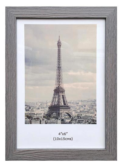 4x6-driftwood-photo-frame-with-clear-glass-and-stand-large