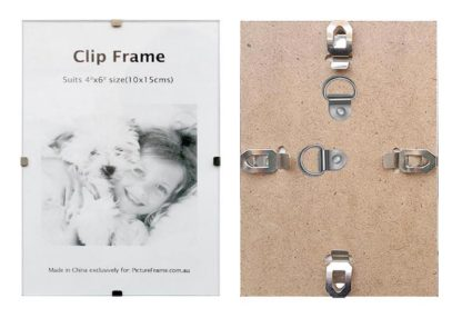 4x6-inches-frameless-wall-clip-frame-with-clear-glass-large