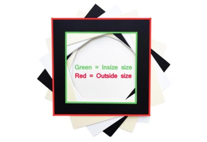 50x50cms-Square-Mats-for-photo-frames-and-picture-frames-(6-mats-pack,-inner-size-fits-10×10,-20x20cms)-large