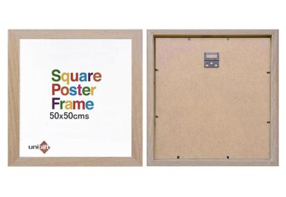 50x50cms-natural-square-wood-box-poster-frame-with-clear-glass-large
