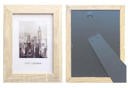 5x7-ashwood-photo-frame-with-clear-glass-and-stand-large
