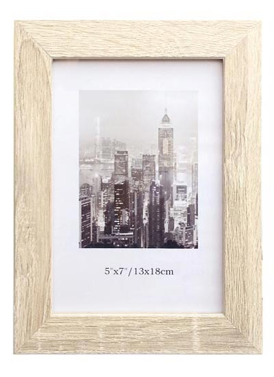 5x7-ashwood-photo-frame-with-clear-glass-and-stand