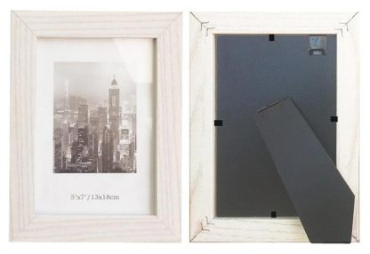 5x7-beachwood-photo-frame-with-clear-glass-and-stand-large